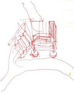 Read more about the article idea – design – build