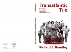 Final Cover Design for Transatlantic Trio Book