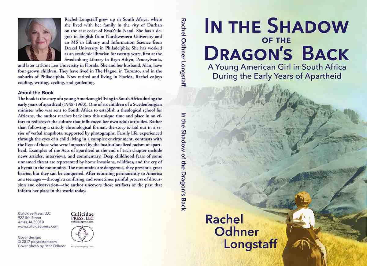 Read more about the article Cover Designs for Rachel Longstaff Book
