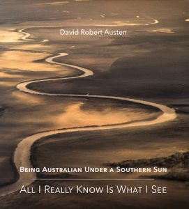David Austen Photography Exhibition Catalogue